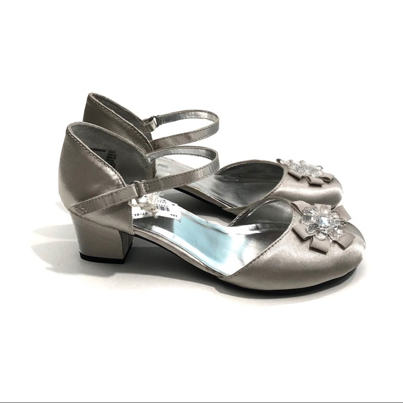 American Eagle By Payless Shoes
